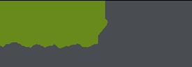 Prüfzeit Logo